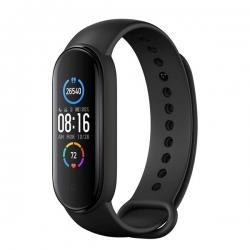 Xiaomi Mi Smart Watch Band 5