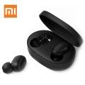 Bluetooth slušalice Xiaomi Redmi AirDots 2