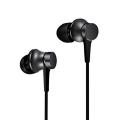 Slušalice Xiaomi Piston 3.5mm