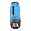 Bluetooth zvučnik sa LED svetlom za bicikl  ZEALOT A2
