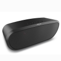 Zealot S9 bluetooth zvučnik