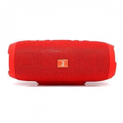 Zvučnik Charge H3 Bluetooth