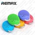 Bluetooth zvučnik Remax Dragon Ball