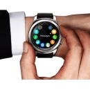 Oprema za Smart satove