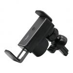 Držač za mobilni telefon REMAX RM-C55 Electric