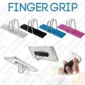 Finger Grip ručni držač - stalak