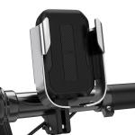 Baseus Armor držač za bicikl