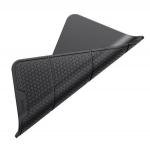 Baseus Folding Bracket Antiskid
