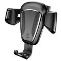 Držač za ventilaciju Baseus Gravity za mobilni telefon