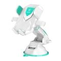 Vakuum držač Baseus Robot za mobilni telefon