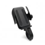 Držač metalni za mobilni telefon za bicikl i motor CY03-1