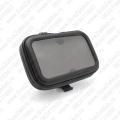 Vodootporni držač telefona za bicikl/motor