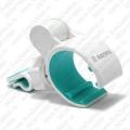 Držač za telefon za ventilaciju RM-C05