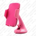 Univerzalni držač za mobilni telefon 67A
