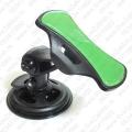Držač za telefon GripGo manji