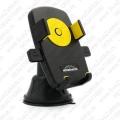 Univerzalni držač za mobilni telefon KS-1339