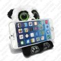 Drzač za mobilini telefon PEEK-A-BOOS