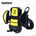 Drzač za mobilni telefon REMAX RM-C08 za bicikl