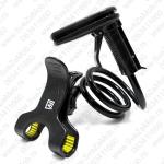 Stoni držač za telefon REMAX RM-C21