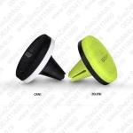 Golf GF-CH02 magnetni nosac za mobilni telefon