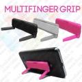Multifinger Grip ručni držač - stalak