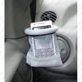 Auto nosac za mobilni telefon HB-043