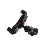 RAM Mounts Finger - Držač za motor do 7 incha