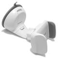 Vakuum drzac za mobilni telefon REMAX RM-C06