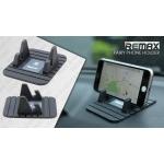 Silikonski stalak REMAX za mobilni telefon