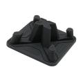 Držač za mobilni telefon REMAX RM-C25 silikonski
