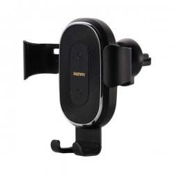 Držač za ventilaciju Wireless Remax RM-C38