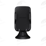Držač za mobilni telefon Samsung univerzalni