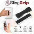 Sling Grip ručni držac