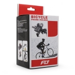 Univerzalni držač za motocikle i bicikle M2