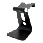 Drzač za mobilni telefon stoni D26