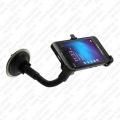 Namenski vakuum držač za Blackberry Z10