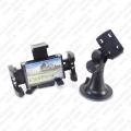 Univerzalni držač za GPS model 2