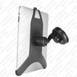 Namenski vakuum držač za iPad model 2