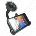 Namenski vakuum držač za HTC Desire HD
