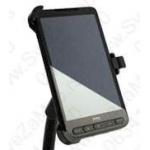 Namenski vakuum držač za HTC HD2