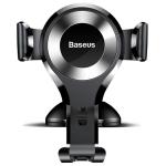 Vakum držač za mobilni telefon BASEUS Osculum Gravity