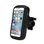 Vodootporni držač telefona za bicikl / motor