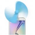 Ventilator za mobilni telefon ( MicroUSB, Lighting, Type C )