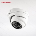 Faraday FD-IPC-CD020IMX-M36 kamera