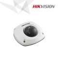 Hikvision DS-2CD2542FWD-IS 2,8mm Mini dome kamera