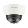 Samsung QND-7010R 4MP IP kamera