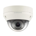 Samsung QND-6070R 2MP IP kamera