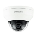 Samsung QNV-7010R 4MP IP kamera