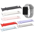 Narukvica Pure color za Apple Watch