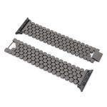 Narukvica za iWatch 38/40/4244mm - Metalna Sport